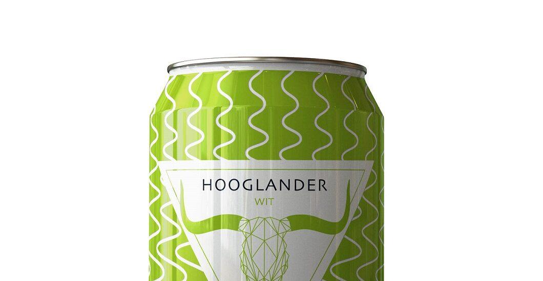 Hooglander Wit