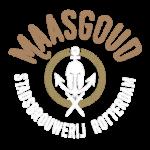 Maasgoud