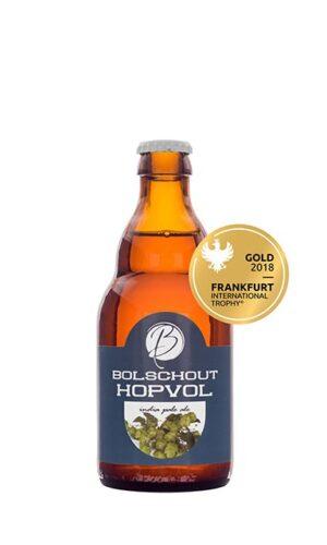 Bolschout Hopvol