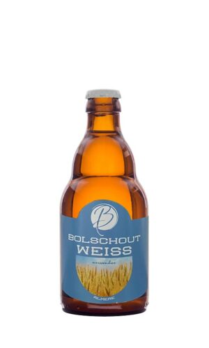 Bolschout Weiss