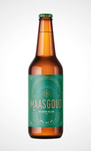 Maasgoud-IPA