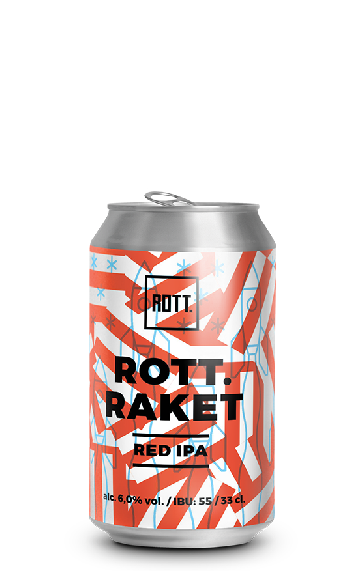 ROTT.raket