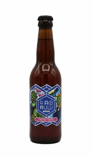 Rabauw-Trotse-Tripel