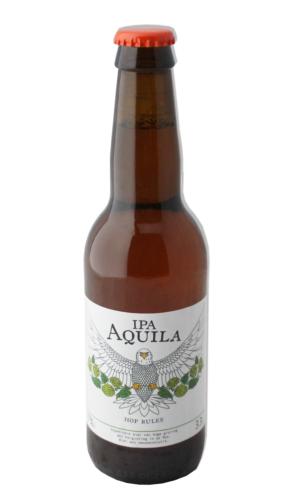 Rodanum Ipa Aquila
